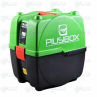 Piusibox Basik 24V